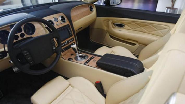 Устранение запаха нейтрализация и ароматизация салона автомобиля