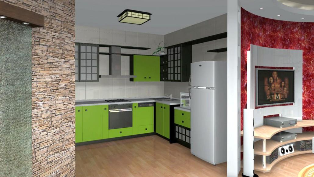 Устранение запахов в помещениях и ароматизация жилых помещений